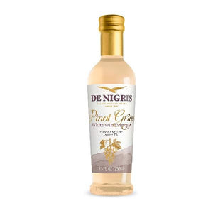 Vinegar Pinot Grigio White Wine