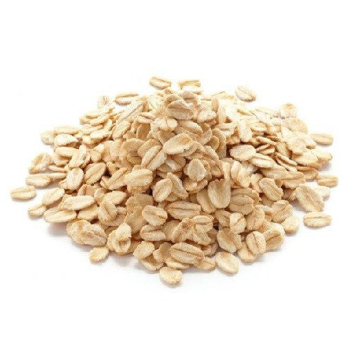 Oats Wholegrain
