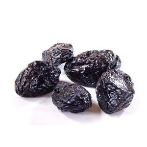 Ashlock prune