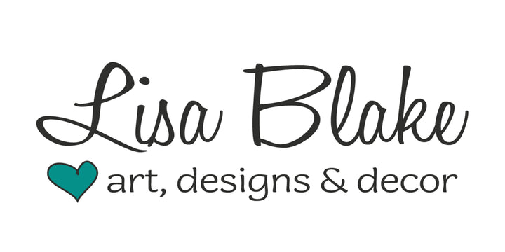 Lisa Blake Designs LLC