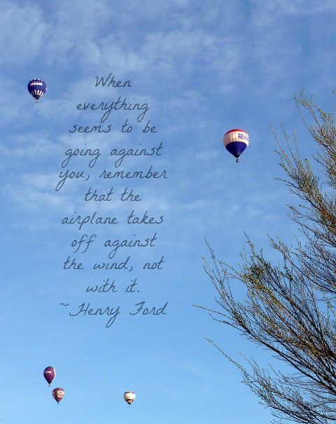 Against The Wind Quote 72dpi