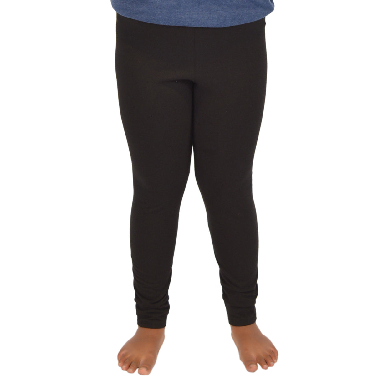 GP Girl's PLUS Cotton Leggings