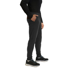 Men's Slim Fit Jogger Play Pant