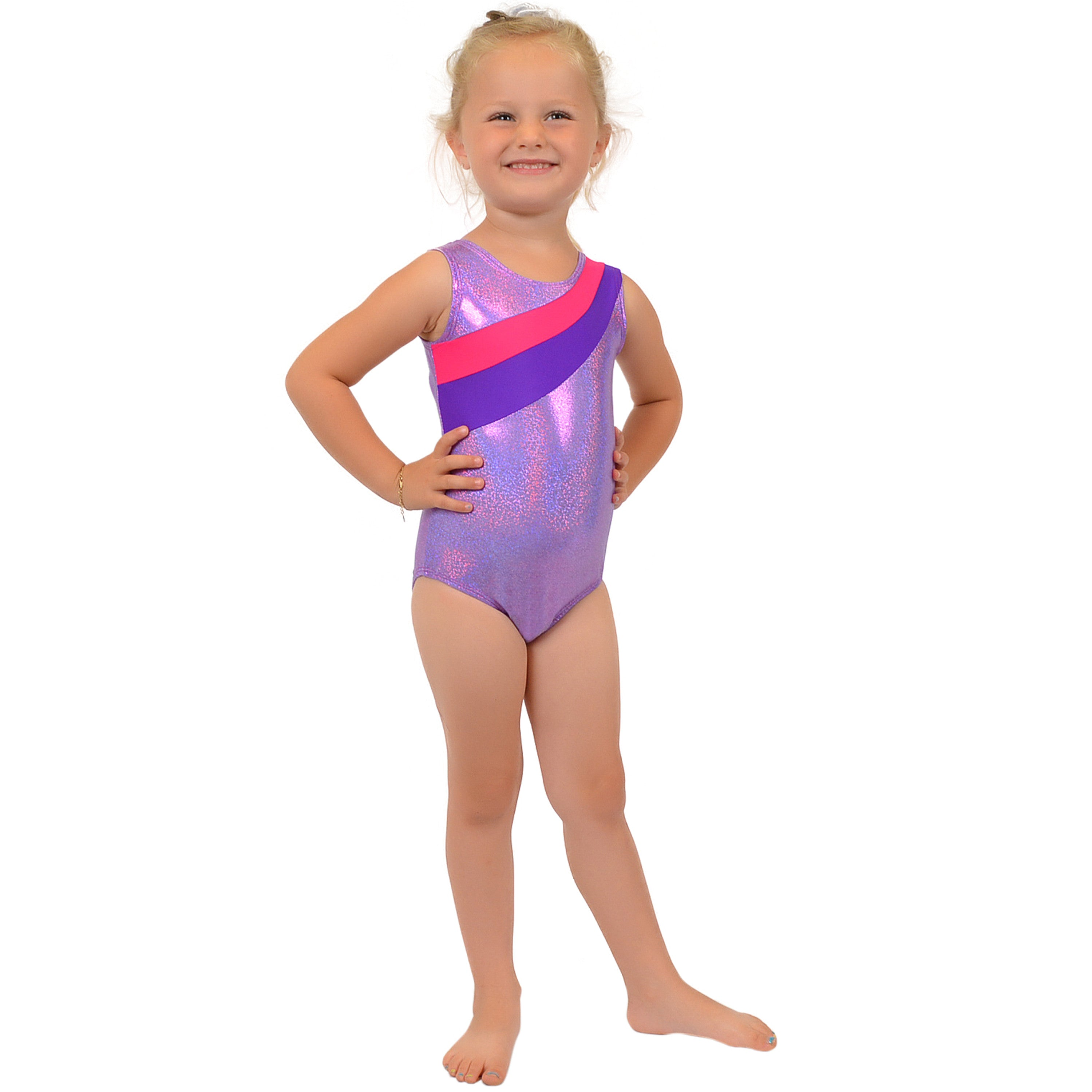 aeb19a234e06 Stretch is Comfort Girl s My Little Pony Leotard – Stretch Is Comfort