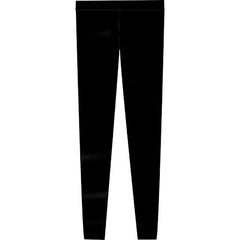 Girl's, Women's and Plus Size Peformance Wideband Leggings