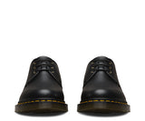 3 Eye in Black from Dr. Martens