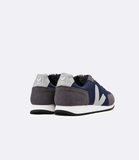 Arcade Mesh Nautico in Grey from Veja