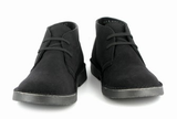 Bush Boot Black from Vegetarian Shoes