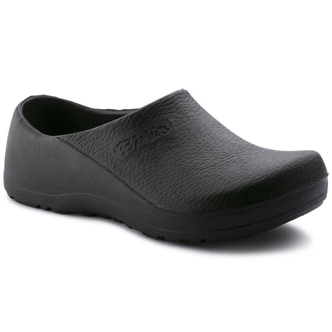 Profi-Birki in Black from Birkenstock - Size 46