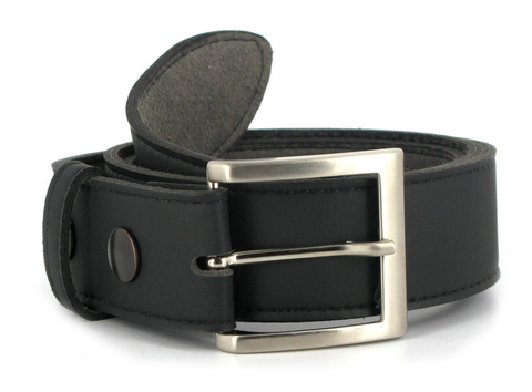 Snapper Belt from Vegetarian Shoes