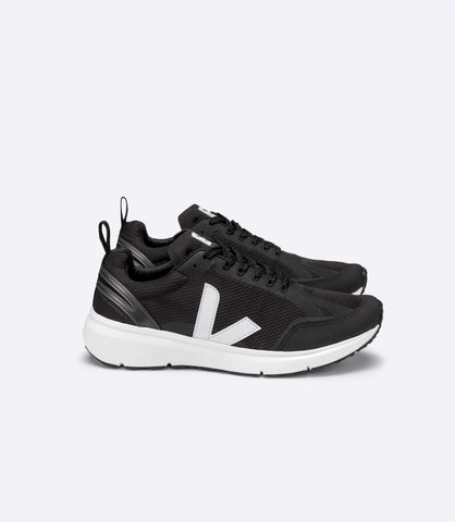 Condor 2 in Black White from Veja