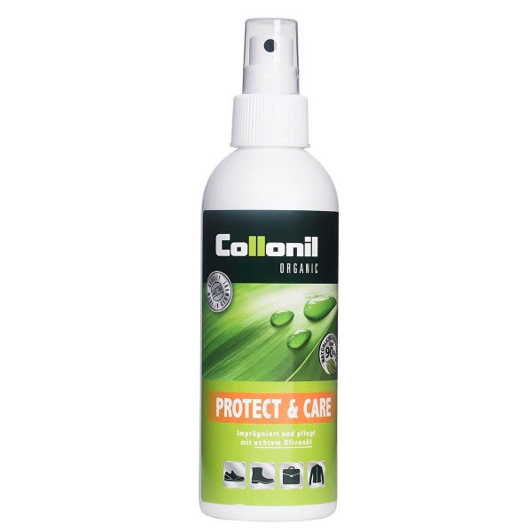 Collonil Organic Protect & Care Waterproofer