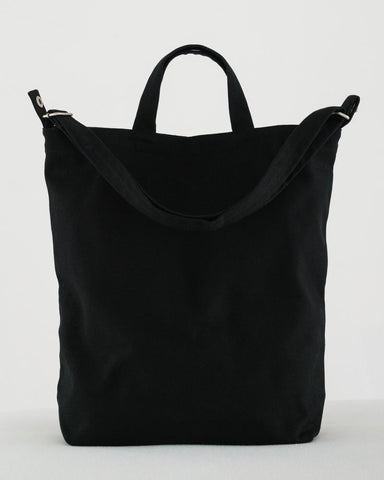 Duck Bag in Black from Baggu