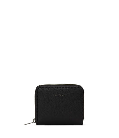 Rue Wallet in Black from Matt & Nat