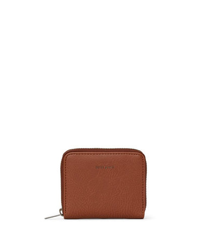 Rue Wallet in Chai from Matt & Nat