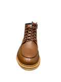 Estocolmo Chukka in Cognac from King55