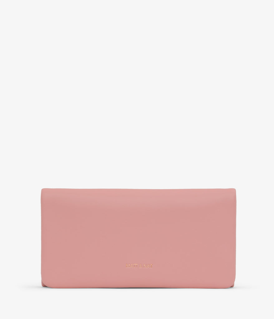Verso Wallet in Lily from Matt & Nat