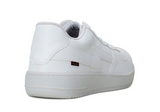 Paramount Low Top in White from King55