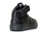 Paramount High Top in Black from King55