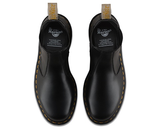 Chelsea boot in black from Dr. Martens