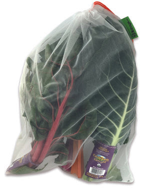 Oversized Reusable Produce Bag by 3bbags