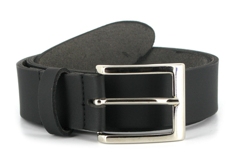Bobby Belt from Vegetarian Shoes