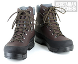 Veggie Trekker MK5 from Vegetarian Shoes
