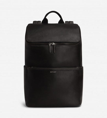 Dean Bag in Black from Matt & Nat