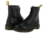 8 Eye Boot in Black from Dr. Martens