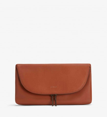 Robby Clutch in Pimento from Matt & Nat