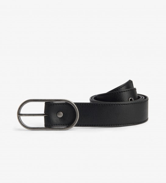 Neil Belt in Black from Matt & Nat