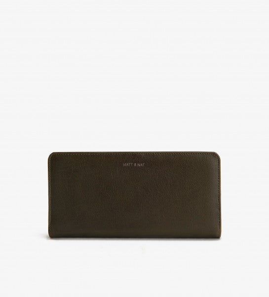 Duma Wallet In Kale