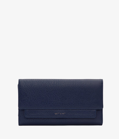 Ilda Wallet In Allure