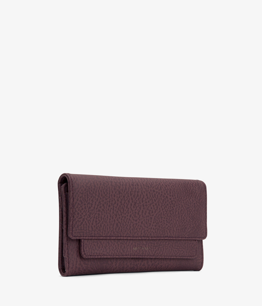 Ilda Wallet In Fig