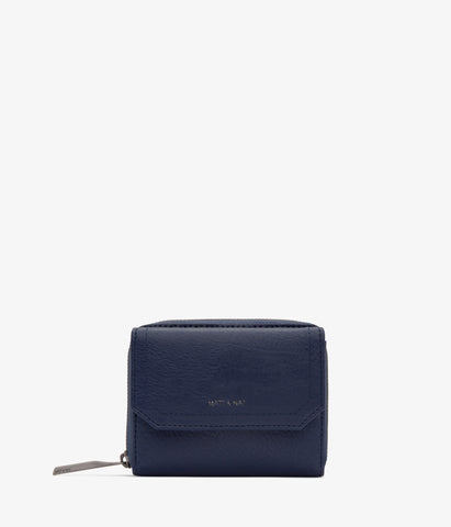Loy Wallet In Allure
