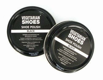 Polish from Vegetarian Shoes