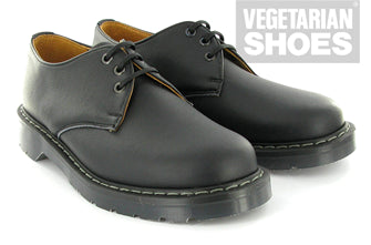 3 Eye Shoe from Vegetarian Shoes