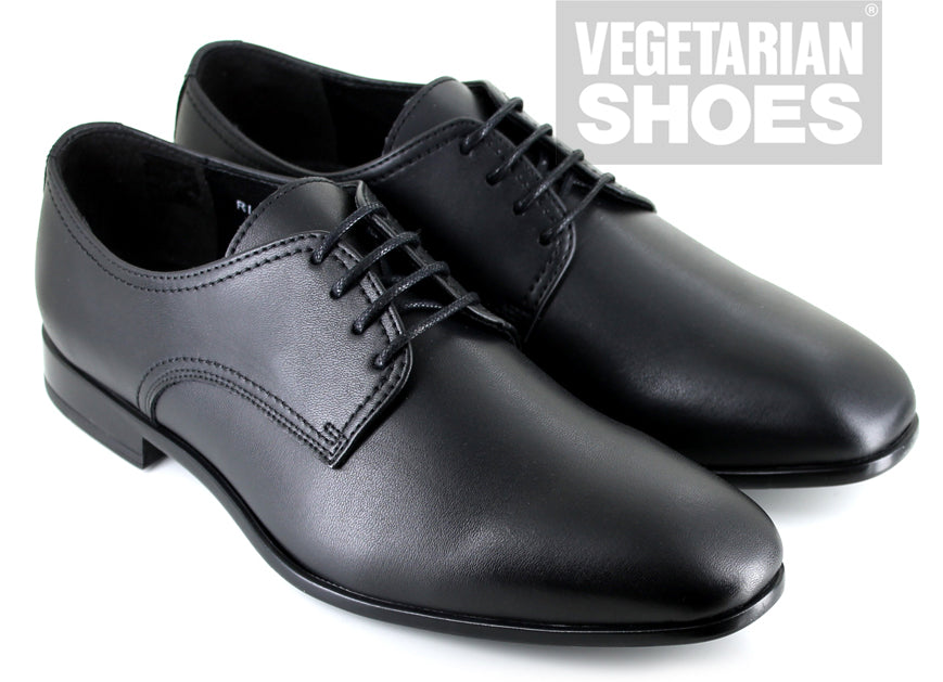 Richard Shoe from Vegetarian Shoes
