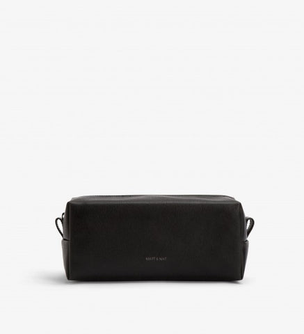 Blair Pouch in Black from Matt & Nat