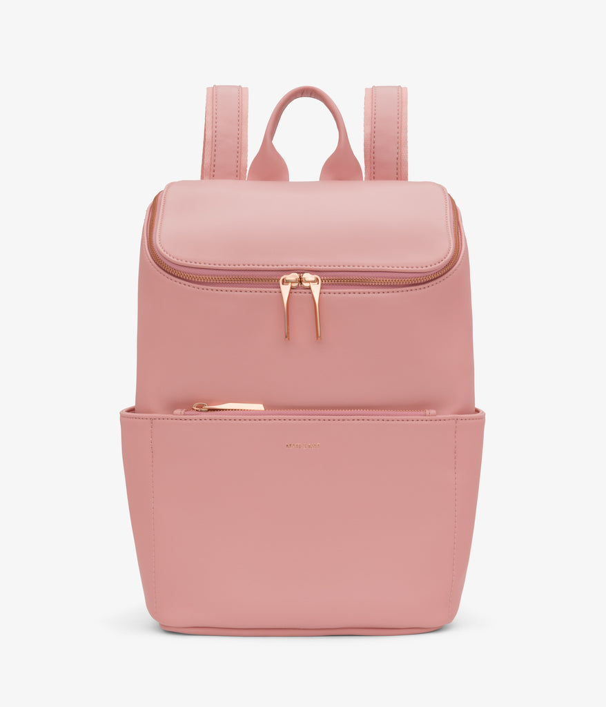 Brave Backpack in Lily from Matt & Nat