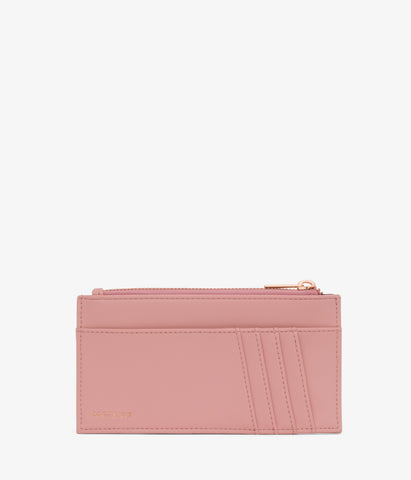 Nolly Wallet in Lily from Matt & Nat