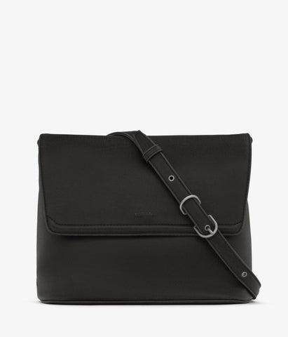 Reiti Bag in Black from Matt & Nat