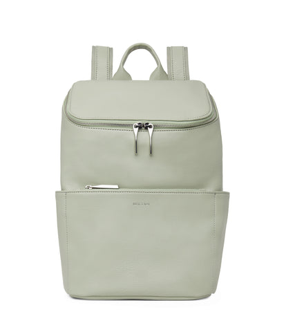 Brave Backpack in Mojito from Matt & Nat