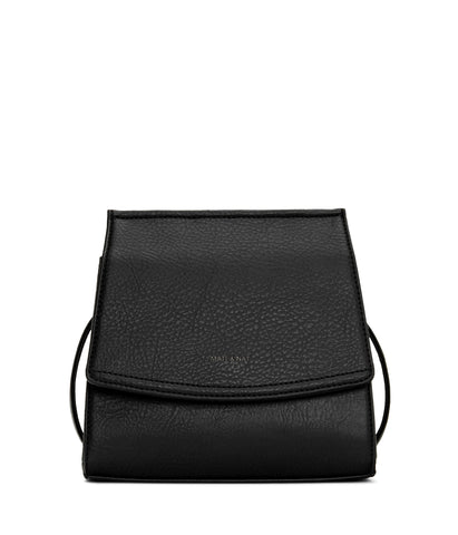 Erika Crossbody in Black from Matt & Nat