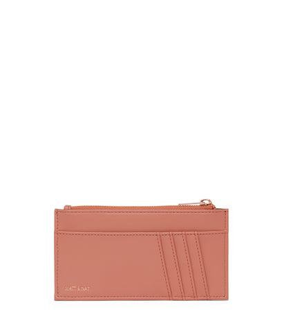 Nolly Wallet in Ombre from Matt & Nat