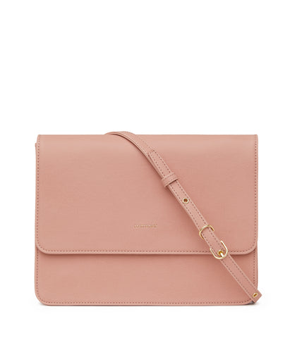 Lysa Crossbody in Ceramic from Matt & Nat