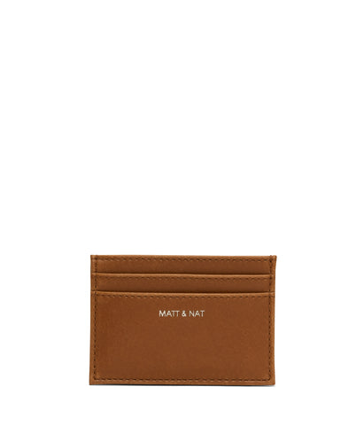 Maxx Wallet in Chili from Matt & Nat