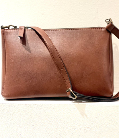 Velvet Sandal in Green from Melissa