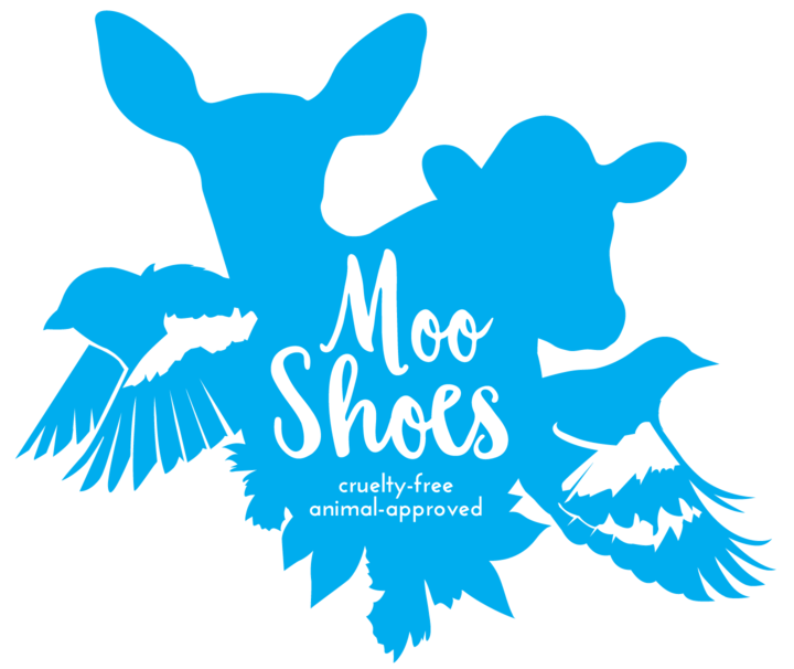 MooShoes