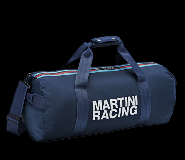 Poche collection Martini Racing